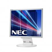 JPG-Picture-E171M-DisplayViewLeftWhite-NEC-highres