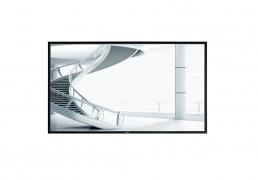 JPG-Picture-X462S-DisplayViewFrontalBlack-Stairs-highres