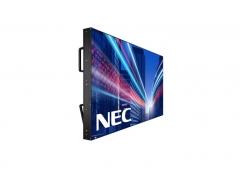 X464UNS-DisplayViewRightBlack-NEC