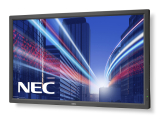 NEC-Display-Solutions_V323-2-DisplayViewLeftBlack-NEC