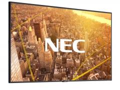 NEC-Display-Solutions_NEC_C551_Rt_RGB_ContentCityLogo_1600x1200