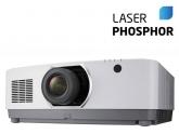 PA653UL-PA803UL_laserlogo