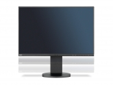 NEC-Display-Solutions_EA245WMi-2_BK_HeightAdj_RGB_1600x1200
