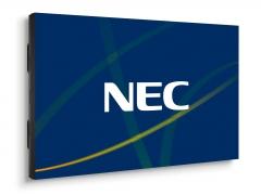 NEC-Display-Solutions_NEC_UN552S_UN552VS_RT_1600x1200