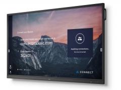 NEC-Display-Solutions_NEC_CB651Q_CB751Q_CB861Q_Lt_MosaicConnect_web