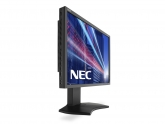 NEC-Display-Solutions_P212-DisplayViewRightBlack-content