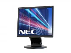 NEC-Display-Solutions_E172M_productshot_left0071nec
