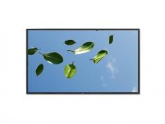 JPG-Picture-V552-DisplayViewFrontalBlack-Leaves-highres