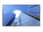 NEC-Display-Solutions_NEC_E506_HO_LR_page1