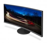 NEC-Display-Solutions_NEC_EX341R_Lt_content-picture_LR