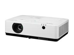 NEC-Display-Solutions_MC332W_MC342X_slant_right_web