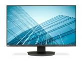 NEC-Display-Solutions_NEC_EA271F-BK_HO_abstract-city