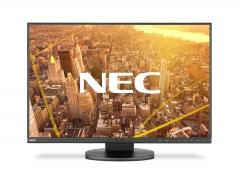 NEC-Display-Solutions_EA241WU-BK_HO_RGB_content_1600x1200
