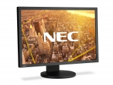 NEC-Display-Solutions_NEC_PA243W_Rt_content_1600x1200