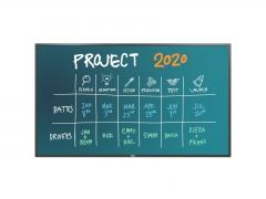NEC-Display-Solutions_Vxx4QIGB_1600x1200