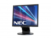 NEC-Display-Solutions_E172M_productshot_left0071nec